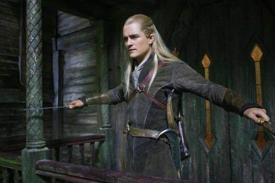 The Hobbit 2 (2013) 04