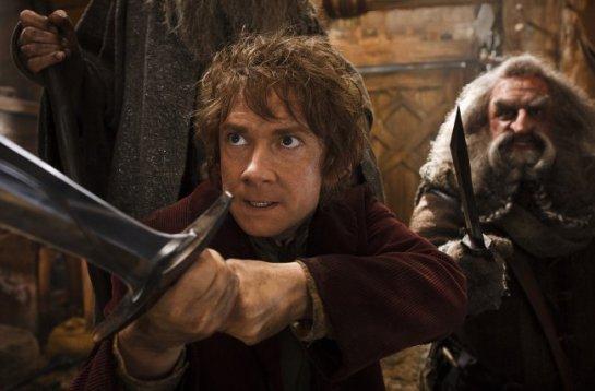 The Hobbit 2 (2013) 05