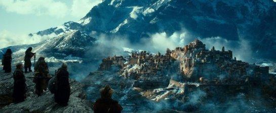 The Hobbit 2 (2013) 08