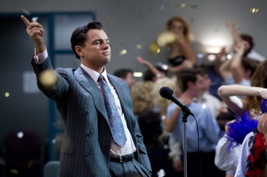 The Wolf of Wall Street (2013) 03