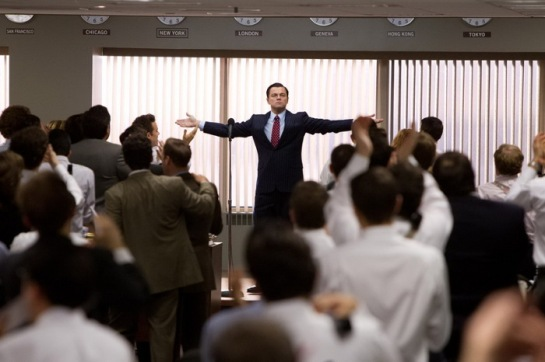 The Wolf of Wall Street (2013) 04