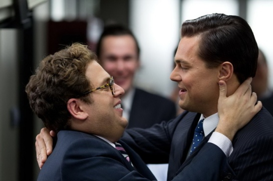The Wolf of Wall Street (2013) 05
