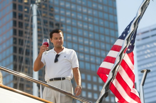 The Wolf of Wall Street (2013) 06