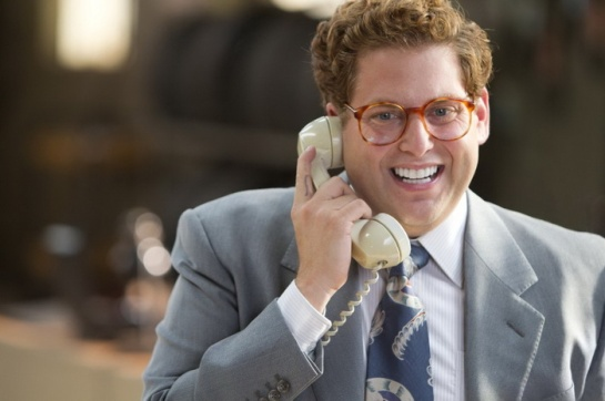 The Wolf of Wall Street (2013) 07