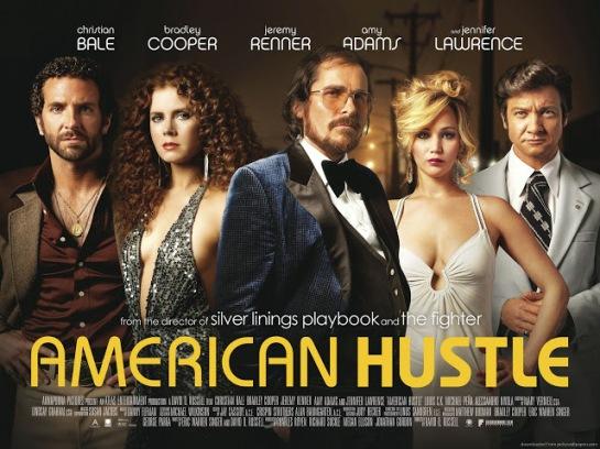 American Hustle (2013) 02