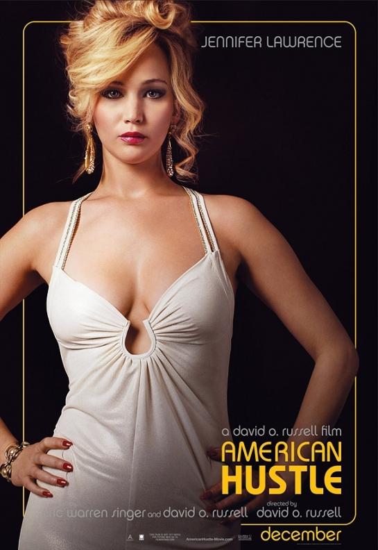 American Hustle (2013) 14