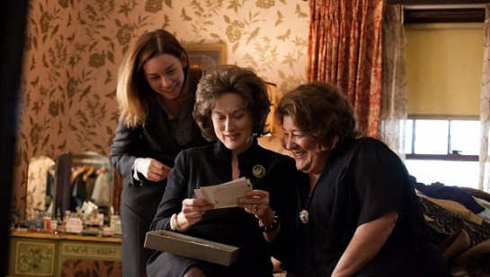 August: Osage County (2013) 03