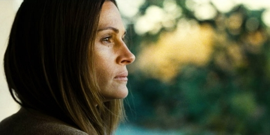 August: Osage County (2013) 04