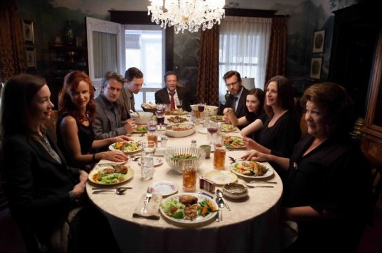 August: Osage County (2013) 05