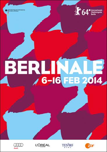 Berlinale2014 01