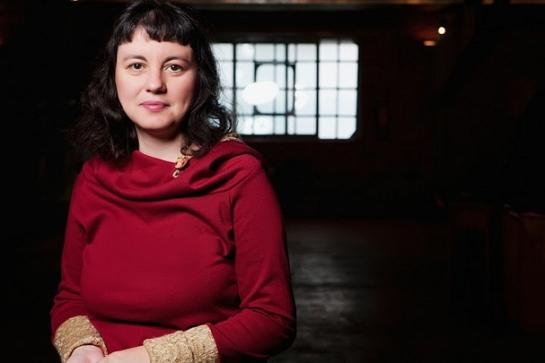 Συνέντευξη - Ελίνα Ψύκου 02