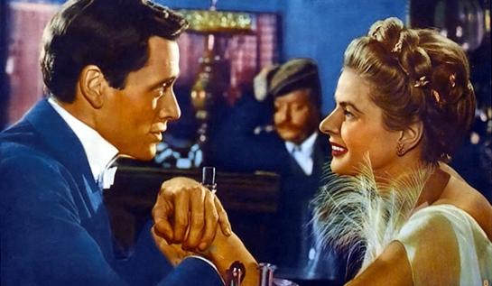 Elena and Her Men (1956) 04