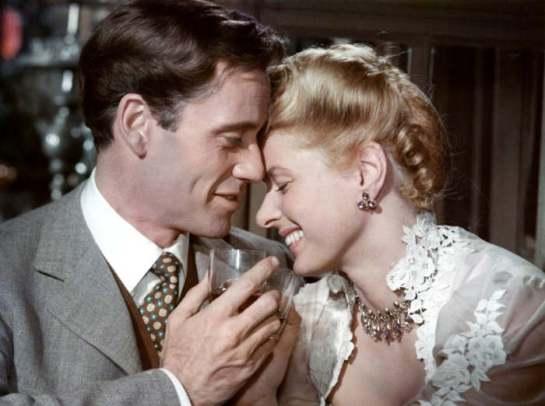 Elena and Her Men (1956) 07