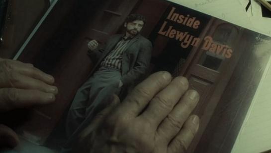 Inside Llewyn Davis (2013) 10