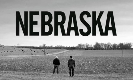 Nebraska (2013) 01