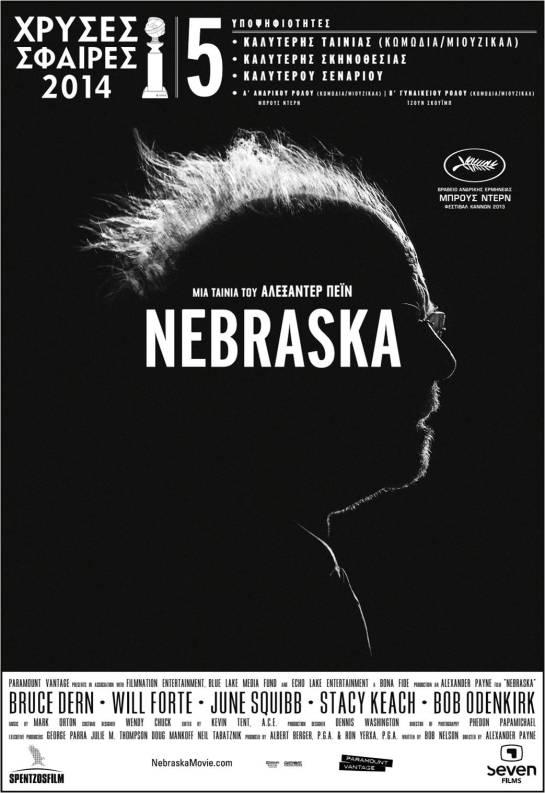 Nebraska (2013) 14