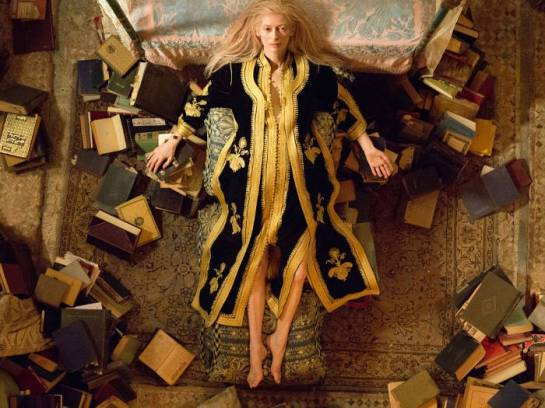 Only Lovers Left Alive (2013) 04