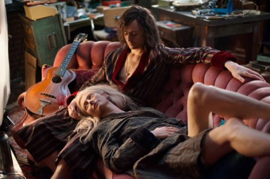 Only Lovers Left Alive (2013) 05