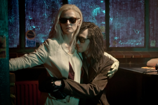 Only Lovers Left Alive (2013) 06