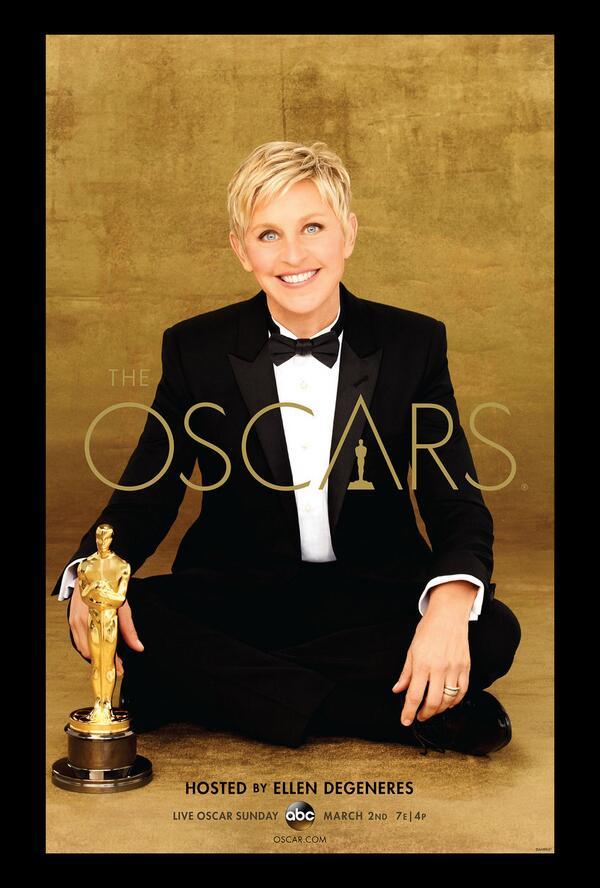 Oscars 2014 03