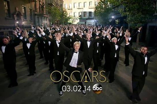 Oscars 2014 04