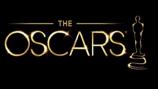 Oscars 2014 06