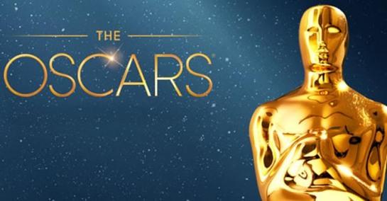 Oscars 2014 08
