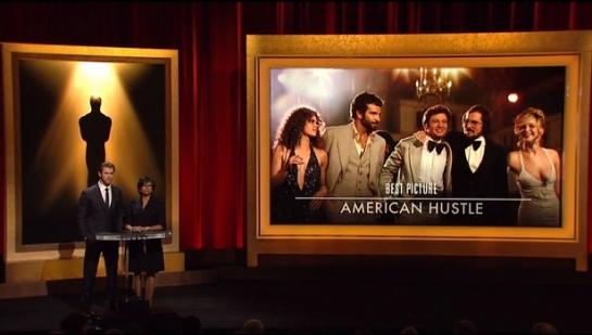 Oscars 2014 09