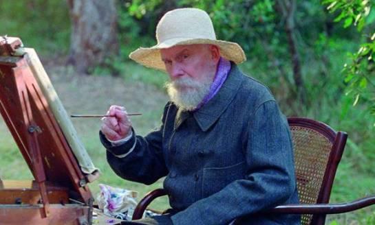 Renoir (2012) 03