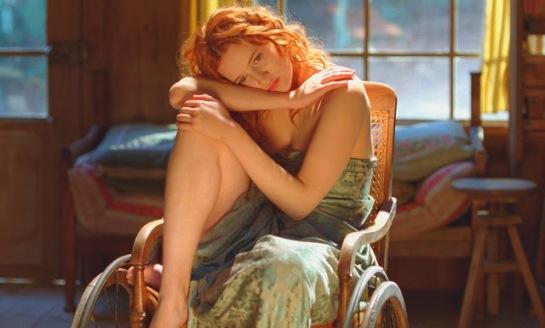 Renoir (2012) 04