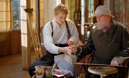 Renoir (2012) 05
