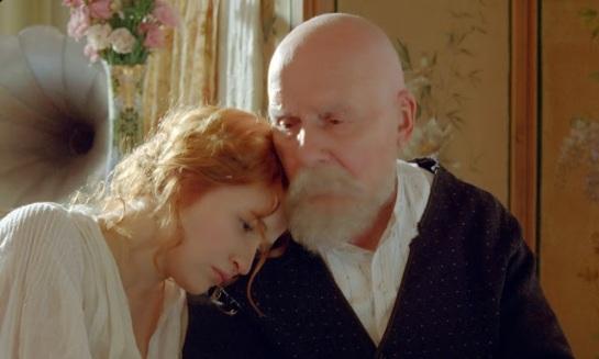 Renoir (2012) 06
