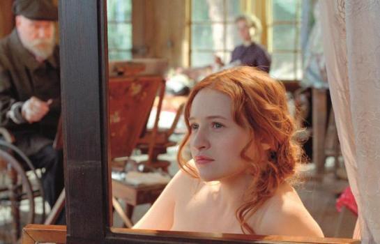 Renoir (2012) 09