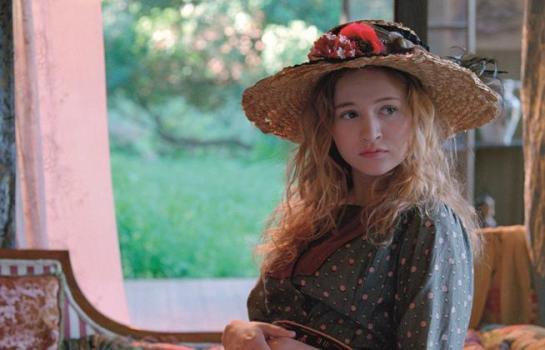 Renoir (2012) 10