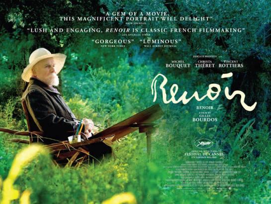 Renoir (2012) 12