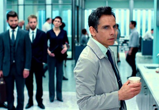 The Secret Life of Walter Mitty (2013) 02