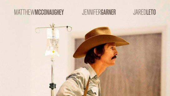Dallas Buyers Club (2013) 02