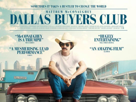 Dallas Buyers Club (2013) 04
