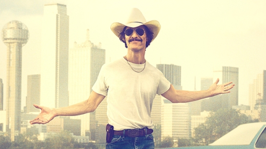 Dallas Buyers Club (2013) 05