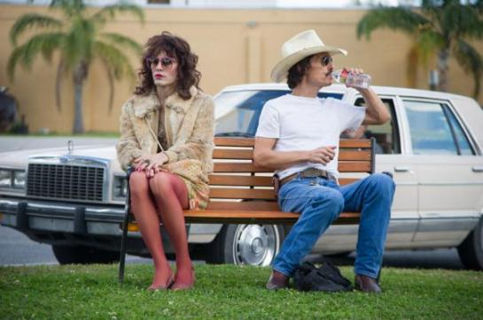 Dallas Buyers Club (2013) 06
