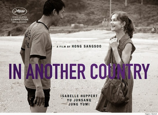 In Another Country (2012) 02