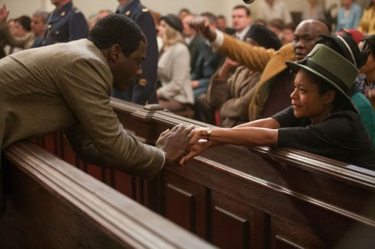 Mandela: Long Walk to Freedom (2013) 03