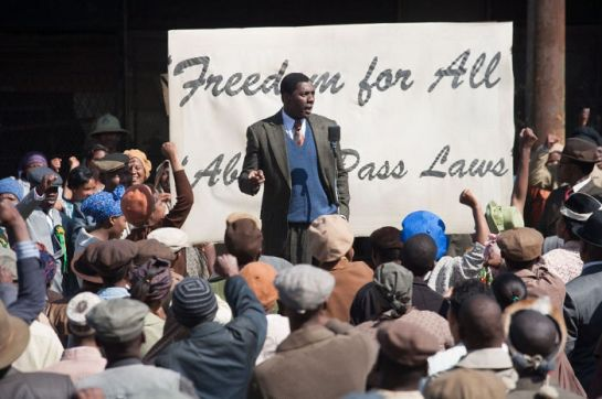 Mandela: Long Walk to Freedom (2013) 05