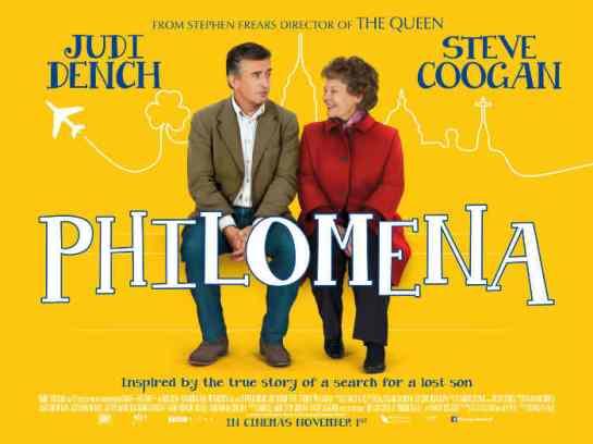 Philomena (2013) 00