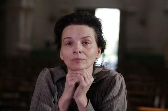 Camille Claudel 1915 (2013) 12