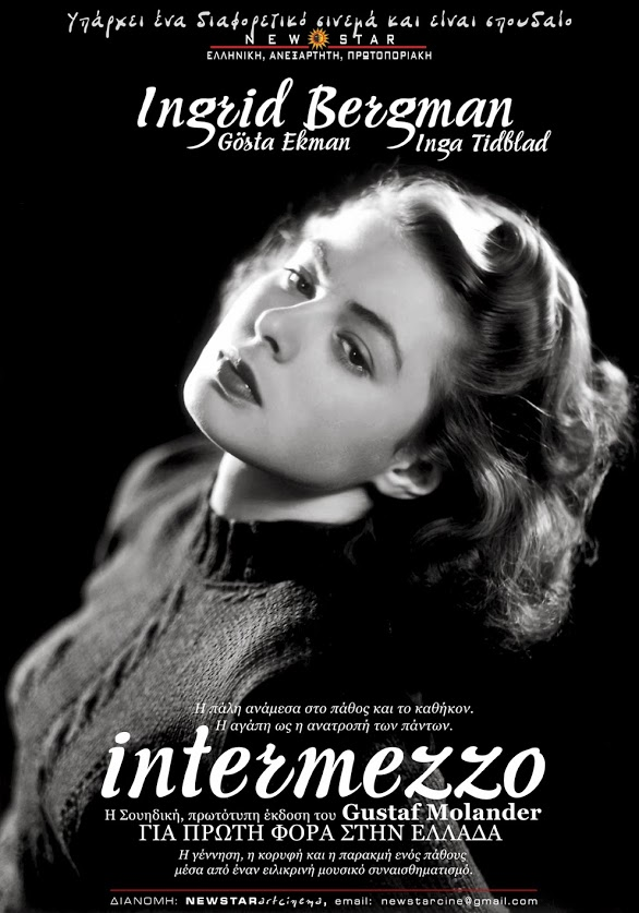 Intermezzo (1936) 01