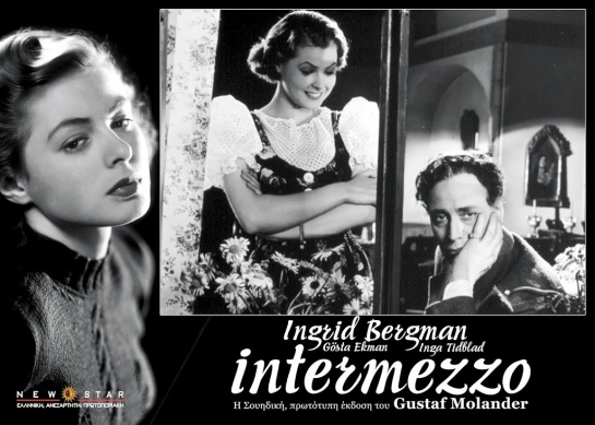 Intermezzo (1936) 03