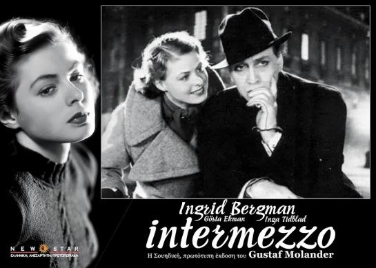 Intermezzo (1936) 04