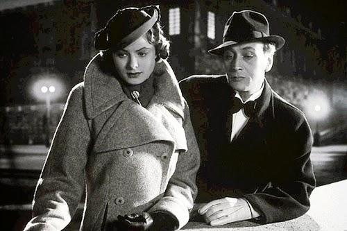 Intermezzo (1936) 05