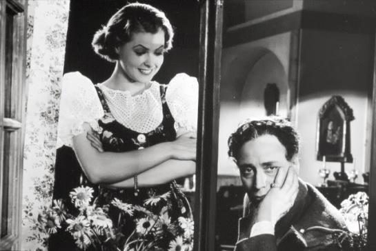 Intermezzo (1936) 06